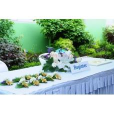 เช่าชุดโต๊ะเก้าอี้ ระยอง มาบตาพุด ชลบุรี พัทยา ศรีราชา สัตหีบ