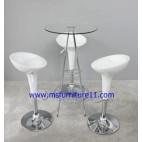 บริการให้เช่าชุดโต๊ะเก้าอี้เจรจา ชุดโต๊ะบาร์สูง เก้าอี้บาร์สูง โต๊ะกระจก โต๊ะบาร์ เก้าอี้สตูล ราคาถูก