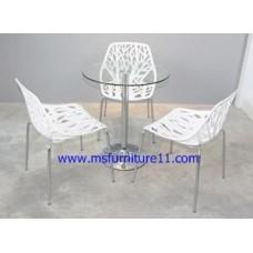 ให้เช่าโต๊ะกระจก เก้าอี้เจรจา ชุดโต๊ะเก้าอี้เจรจา เช่าโต๊ะกระจก เช่าชุดโต๊ะเก้าอี้เจรจา ราคาถูก