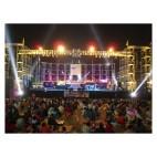 รับงานแสดงวงดนตรีสด ลูกทุ่งสตริง วงดนตรีชิวๆ พัทยา ชลบุรี ทั่วไทย