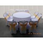 เช่าโต๊ะ เช่าเก้าอี้ เช่าพัดลม โต๊ะจีนให้เช่า
