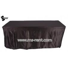 บริการให้เช่าโต๊ะ เช่าโต๊ะหน้าขาว เช่าโต๊ะเหลี่ยม