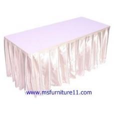 ให้เช่าโต๊ะฟอร์เมก้า โต๊ะ TOP โต๊ะจัดเลี้ยง โต๊ะหน้าขาว โต๊ะเหลี่ยม เช่าเก้าอี้ เช่าโต๊ะ ราคาถูก