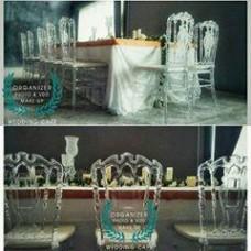 Organizer หาดใหญ่รับจัดอาหารในงานเลี้ยง โต๊ะเตนท์ เวทีแสงสีเสียง ให้เช่าอุปกรณ์ตกแต่ง งานแต่งงาน