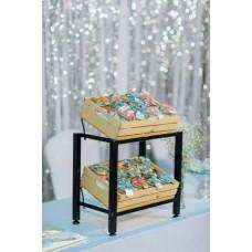 Organizer หาดใหญ่รับจัดอาหารในงานเลี้ยง โต๊ะเก้าอี้เต็นท์ เวทีแสงสีเสียง ให้เช่าอุปกรณ์ตกแต่ง งานแต่งาน