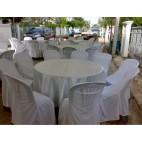 Organizer หาดใหญ่รับจัดอาหารในงานเลี้ยง โต๊ะเตนท์ เวทีแสงสีเสียง เช่าอุปกรณ์ตกแต่งงานแต่งงาน